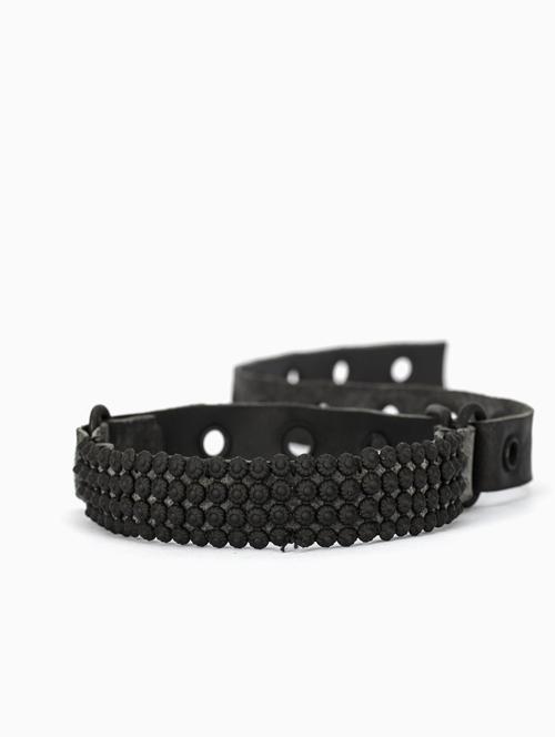 0872_vrients_goti_shop_online_jewelry_eyelets_bracelet_1