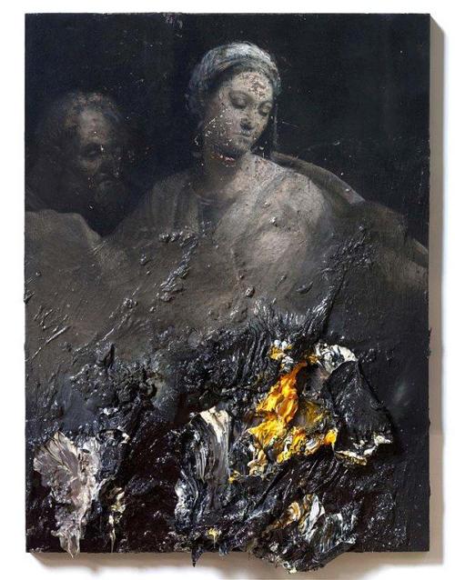Picdit - Nicola Samorì