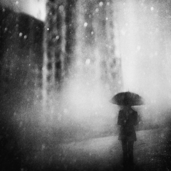 Zewar Fadhil Photography