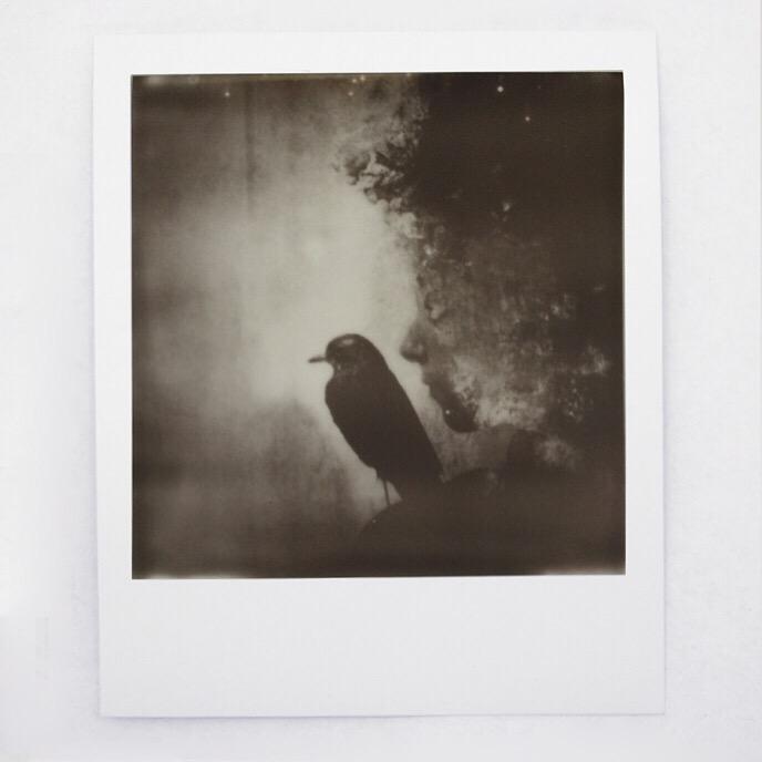 About dark art