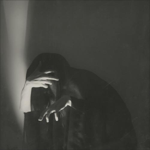 Elyssa Obscura