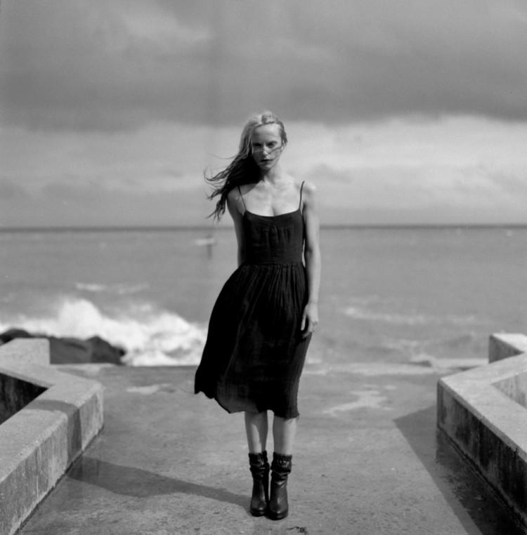 Ovate, avantgarde, fashion, dark, goth, handcrafted