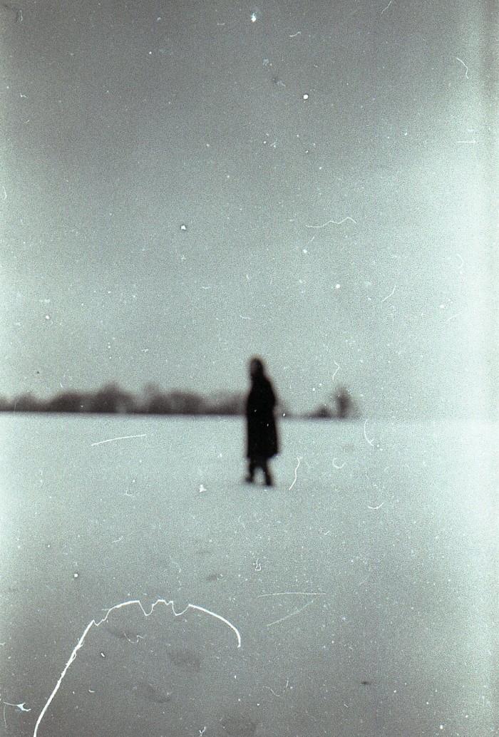 Strange birds, film, photography, dark, art, obscure, ethereal, mystery, black & white
