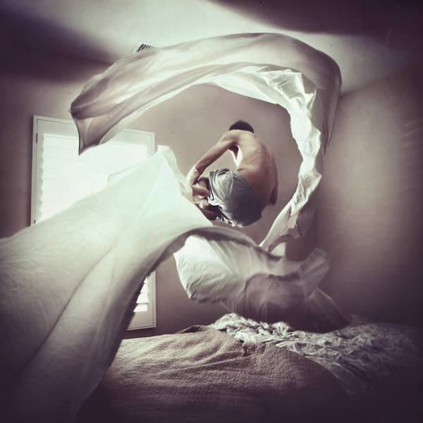 Robby Cavanaugh, photography, photomanipulation, dark, obscure, conceptual