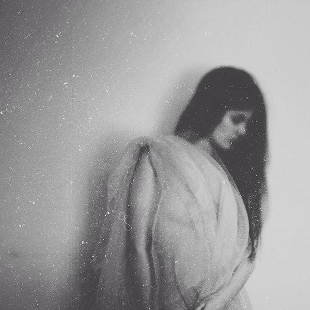 Deborah Sheedy, photography, dark, obscure, analog