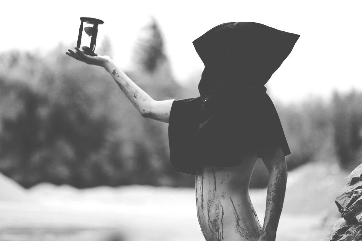Sphaera Satvrni Visjoner, photography, dark, obscure,occult, goth, black and white