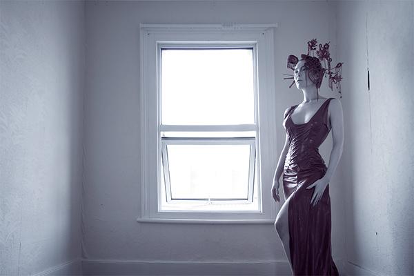 Marcin Szpak, photography, dark, obscure,