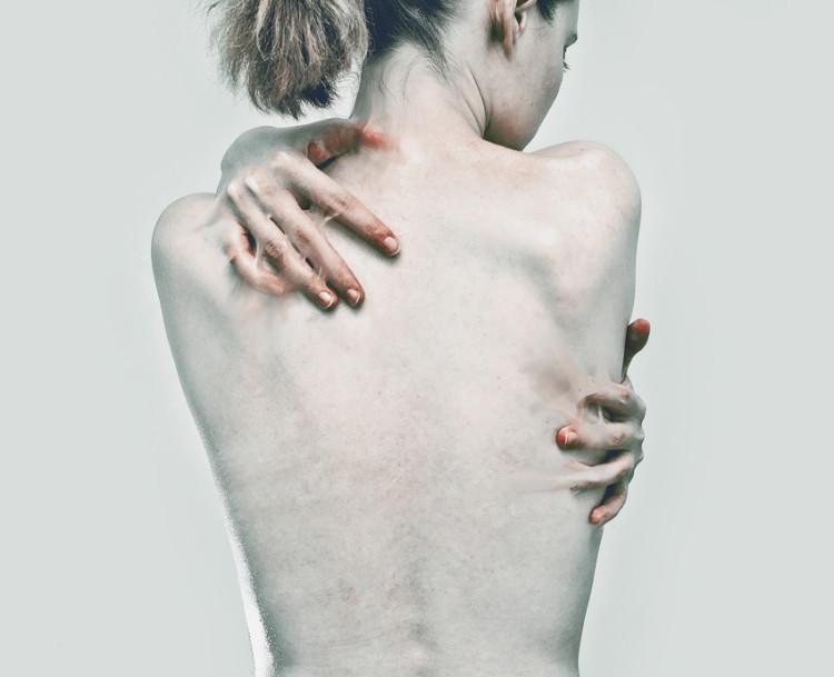 Adam NshMa, photography, photo manipulation, dark, obscure, goth
