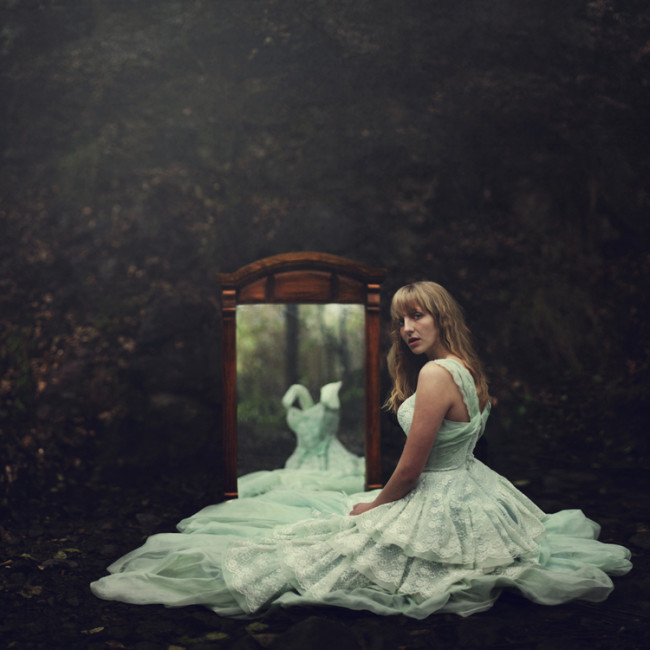 David Talley, photography, dark, obscure, conceptual