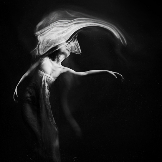 Davd Galstyan, photography, dark, obscure, black and white