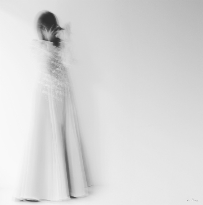 Ana Mar, photography, black and white, dark, obscure