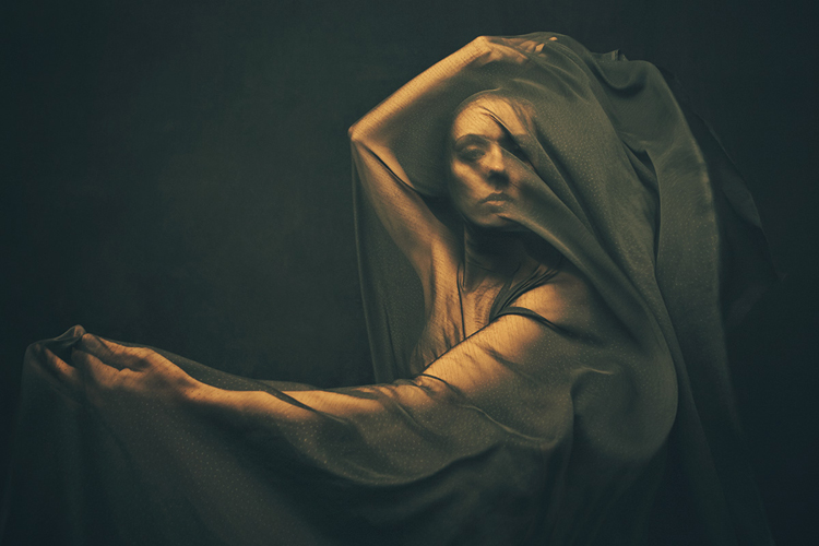 Jaime Ibarra, photography, dark, obscure, ethereal