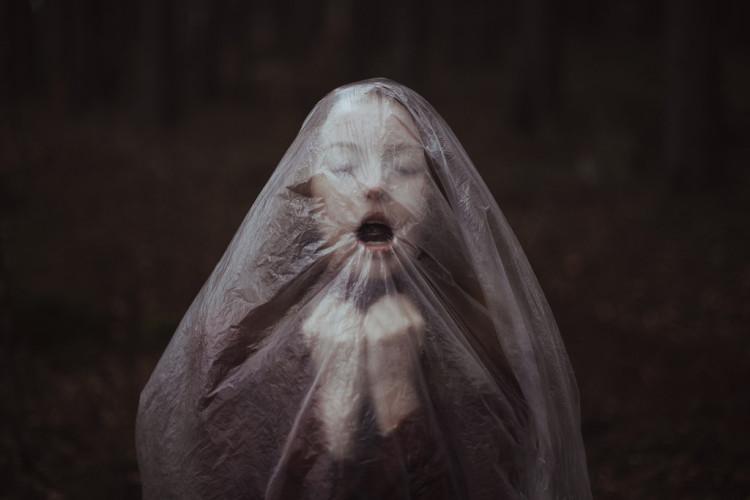 Milan Vopalensky, photography, dark, obscure