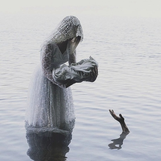 Christopher McKenney, photography, obscure, surreal, dark