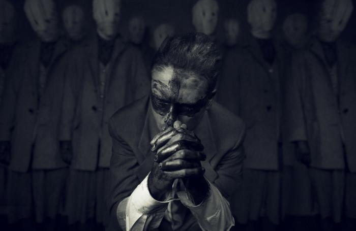 Kavan Cardoza, photography, dark, obscure, conceptual
