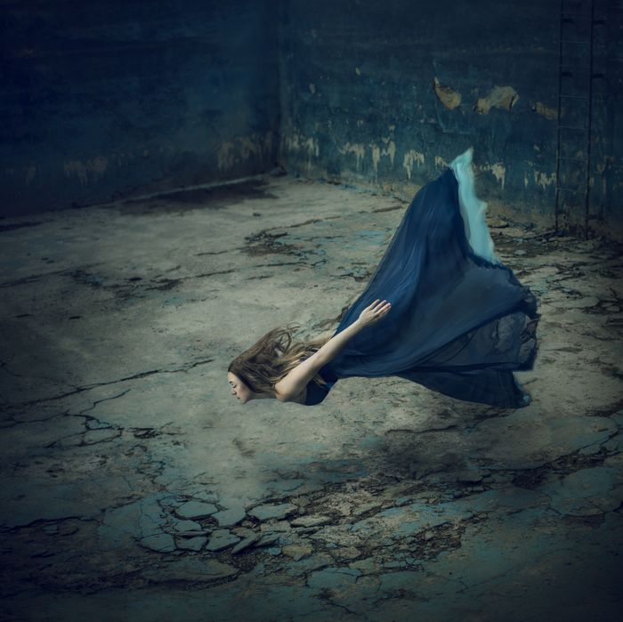 Michal Zahornacky, photography, surreal, conceptual, dark, obscure