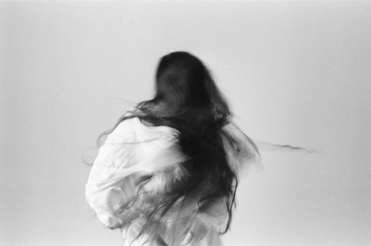 Ira Corvi, photography, dark, obscure, black and white