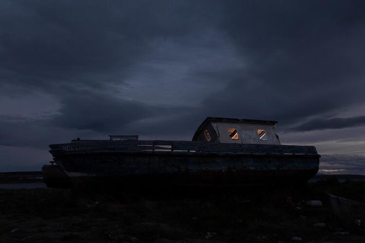 Julien Mauve, photography, dark, obscure, creepy,