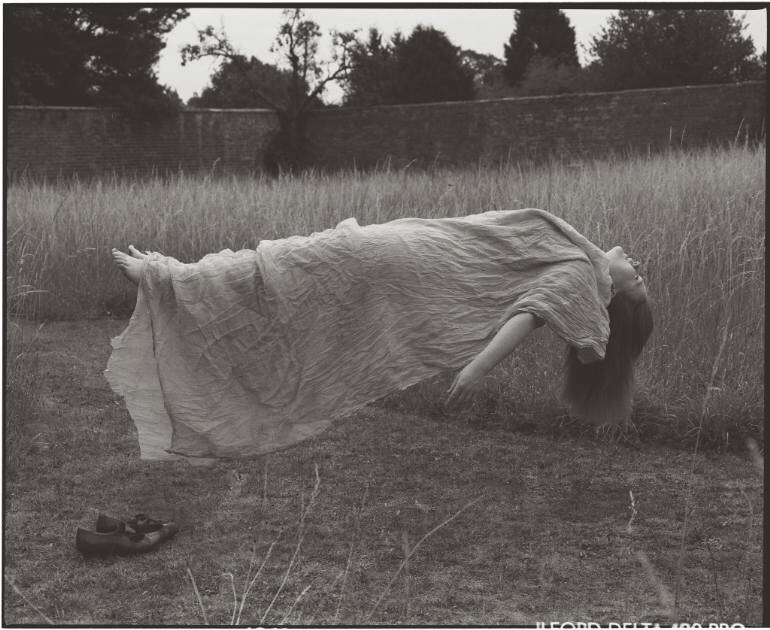 Vikram Kushwah, photography, dark, obscure, conceptual, surreal, black and white