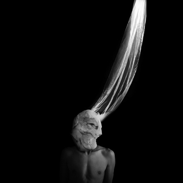 Navid Sanati, photography, dark, obscure, black and white