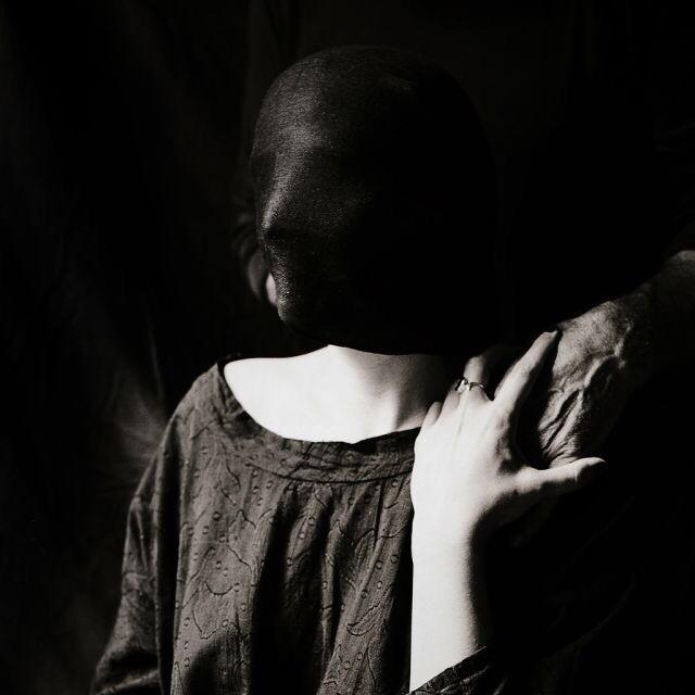 Tunguska.Rdm, Roberto De Mitri, photography, dark, obscure, black and white