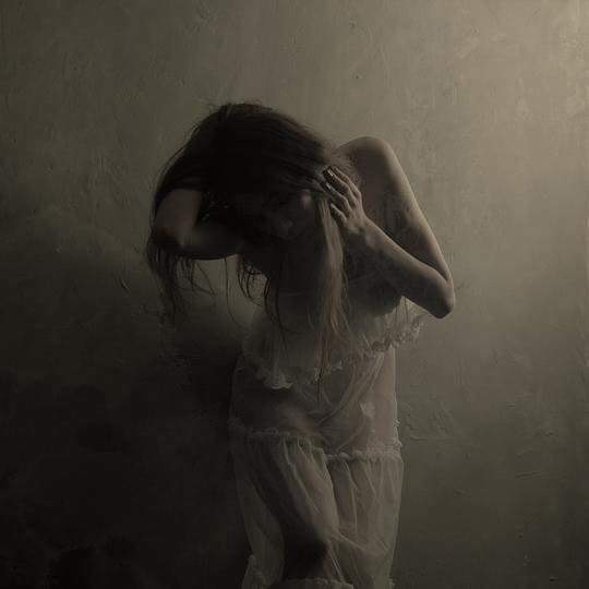 Dora Brown, photography, dark, obscure, ethereal