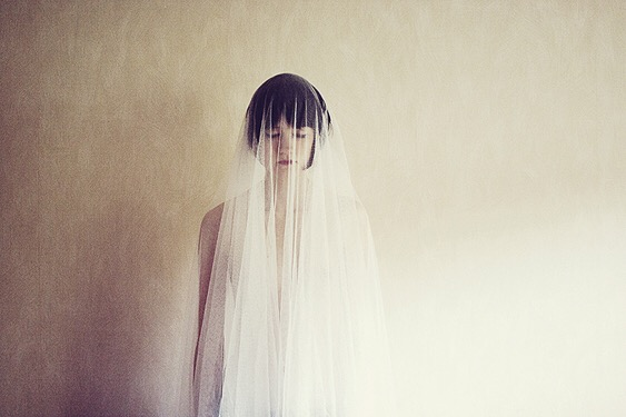 Annette Phersson, photography, surreal, ethereal, dark, obscure