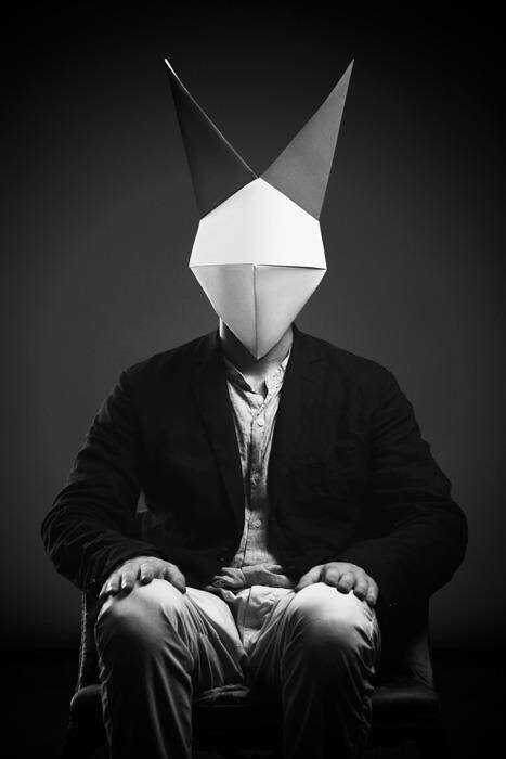 Giacomo Favilla, photography, black and white, conceptual photography, surreal photography, dark, obscure