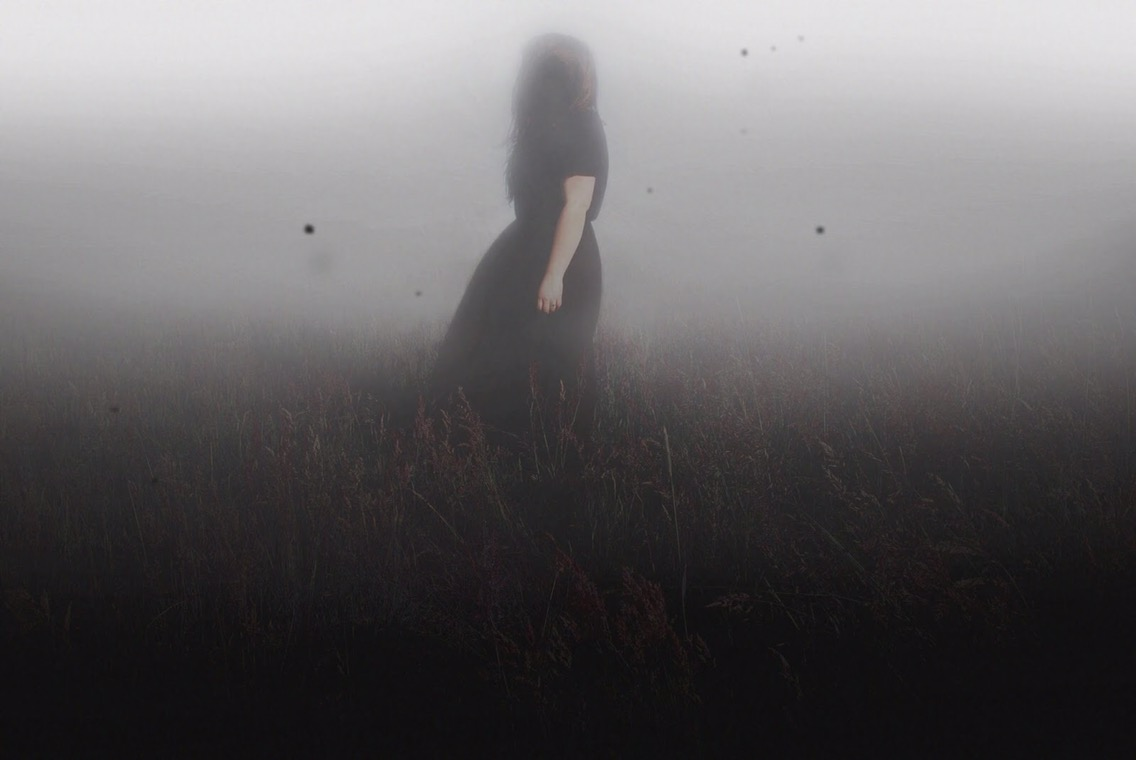 Lunaby, photography, dark, obscure, ethereal