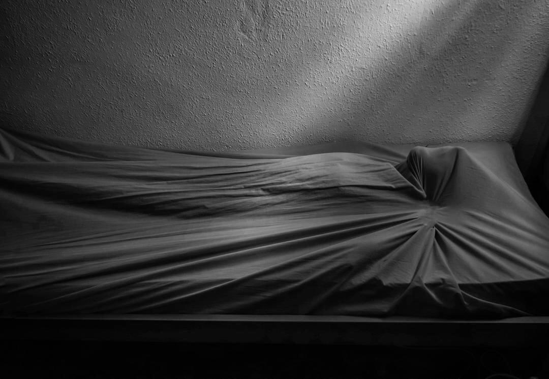 Dani Varón Marco, photography, dark, obscure, conceptual, surreal
