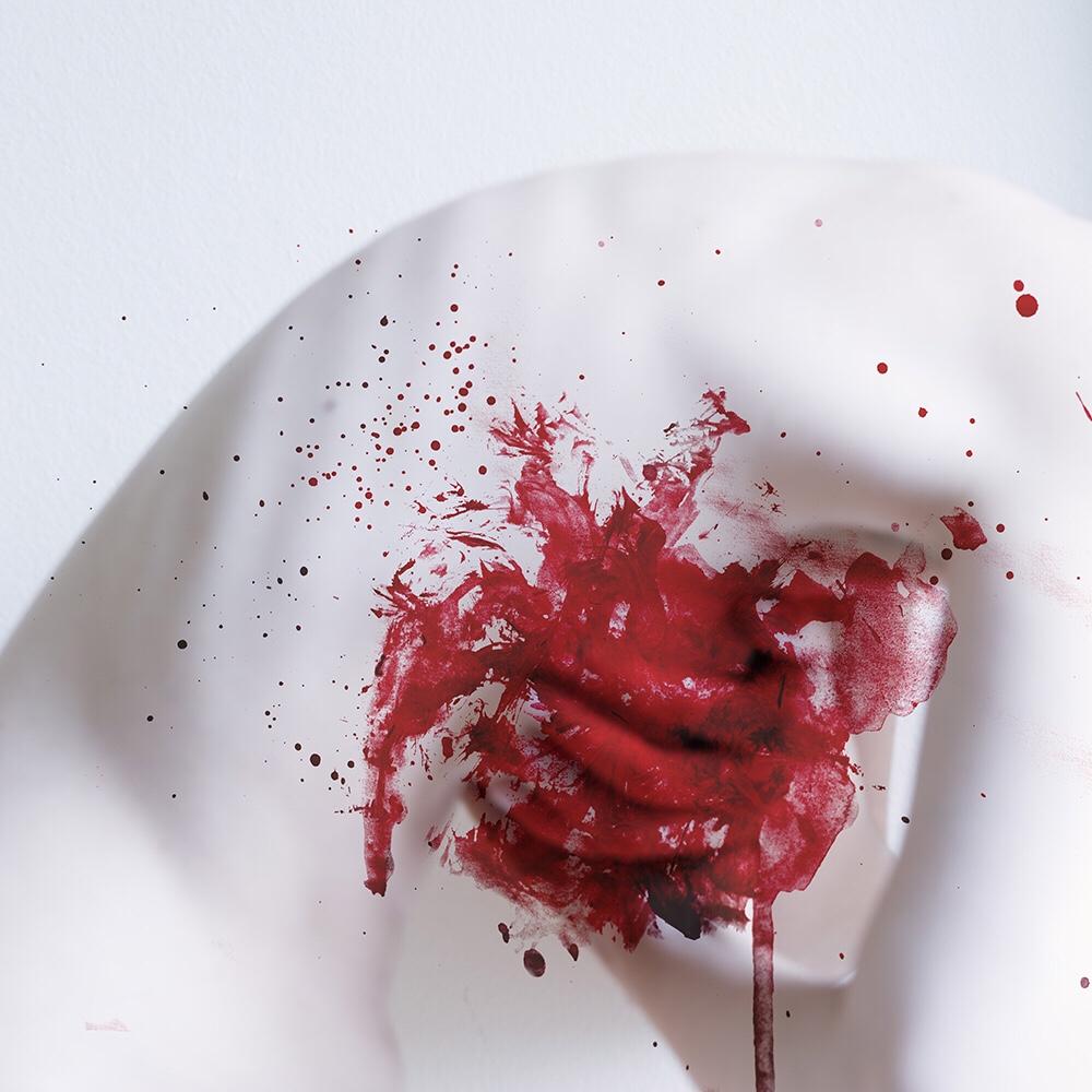Sofia Masini, photography, dark, obscure, ethereal, conceptual