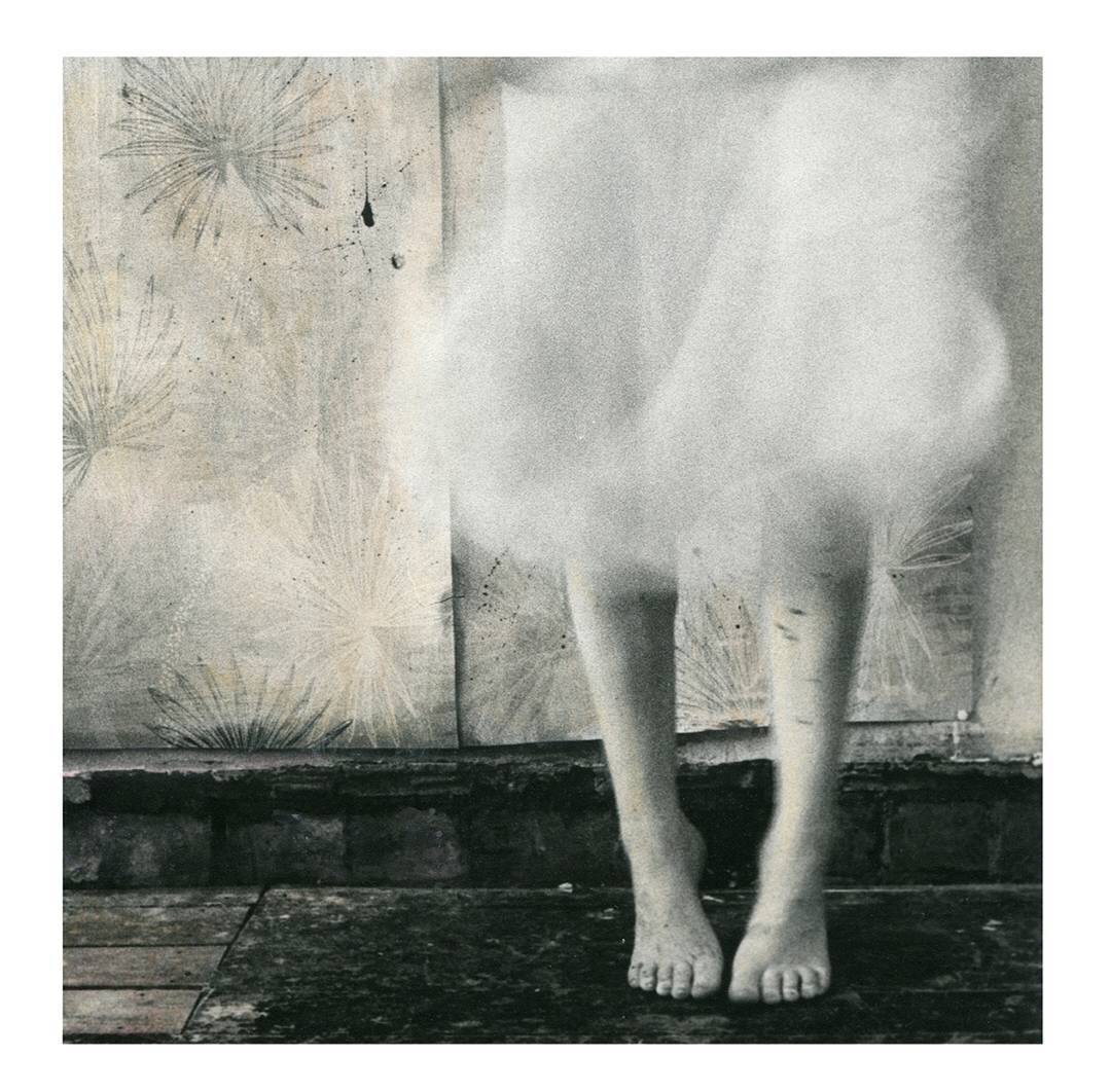 Corinne Perry, dark, obscure, photography, photo manipulation, ethereal