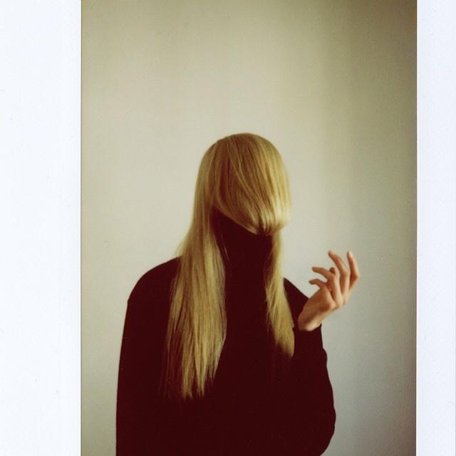 Nicolas Sisto, photography, dark, obscure, conceptual, color photography