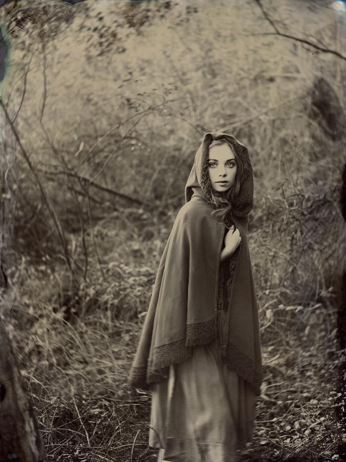 Barry Goyette, photography, dark, obscure, eerie