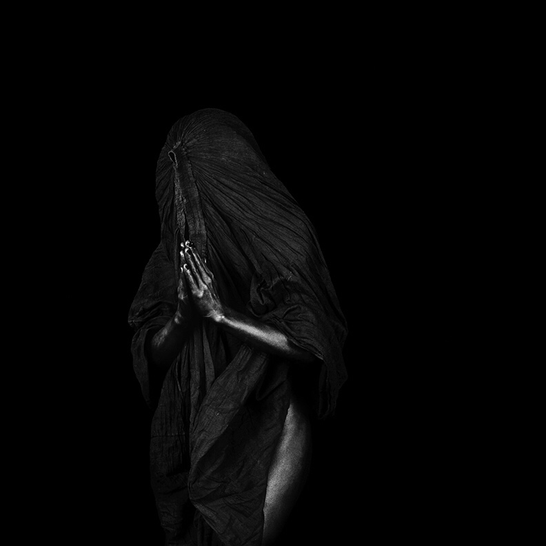 Giuseppe Gradella, photography, dark, art, fine art, obscure