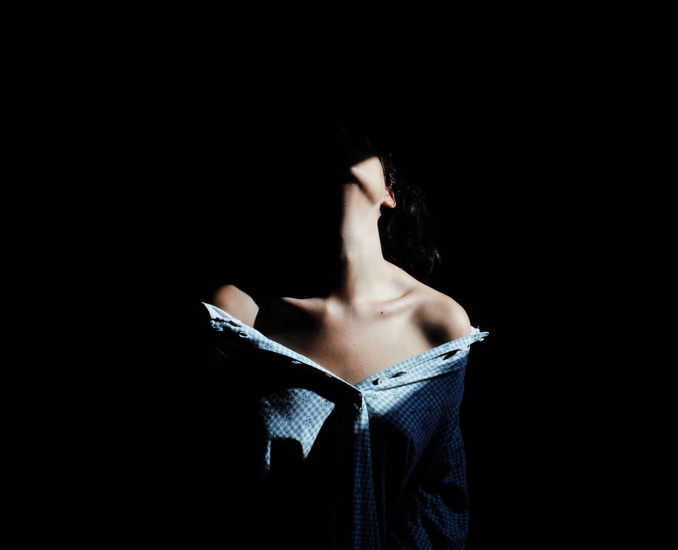 Beatrice Armano, photography, dark, art, obscure, conceptual photography