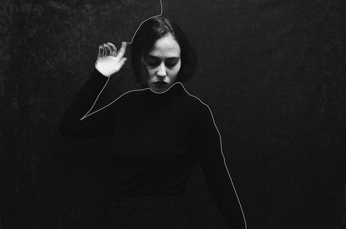 The photography of Noèlia Andrés