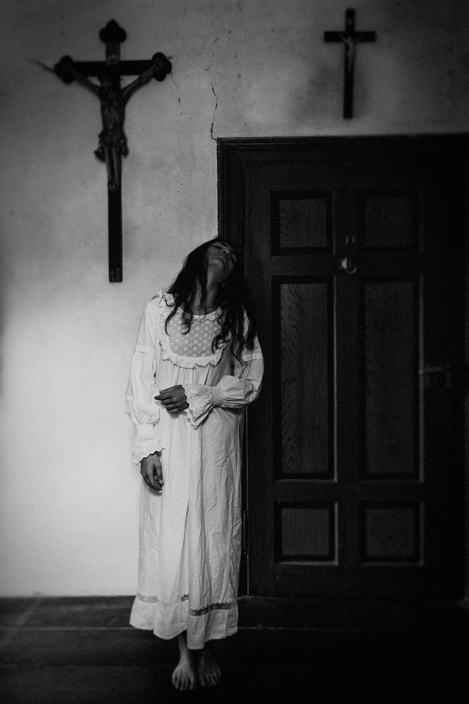 Christian Greller, photography, dark, obscure, occult,