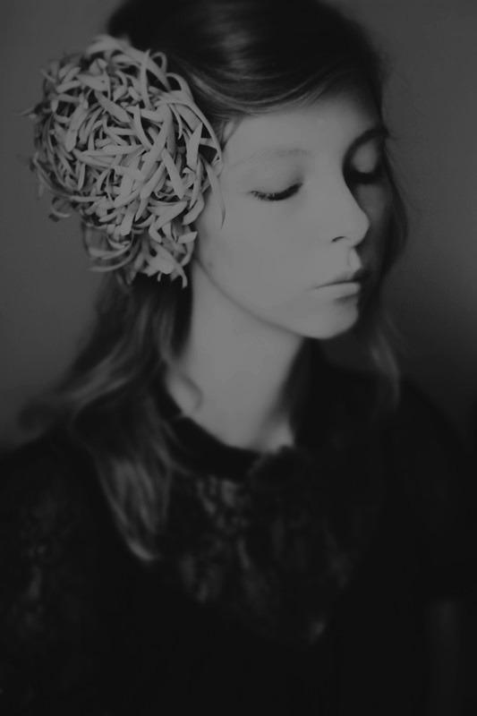 Corpus Vertebrae, photography, dark, black and white photography, obscure, fine art