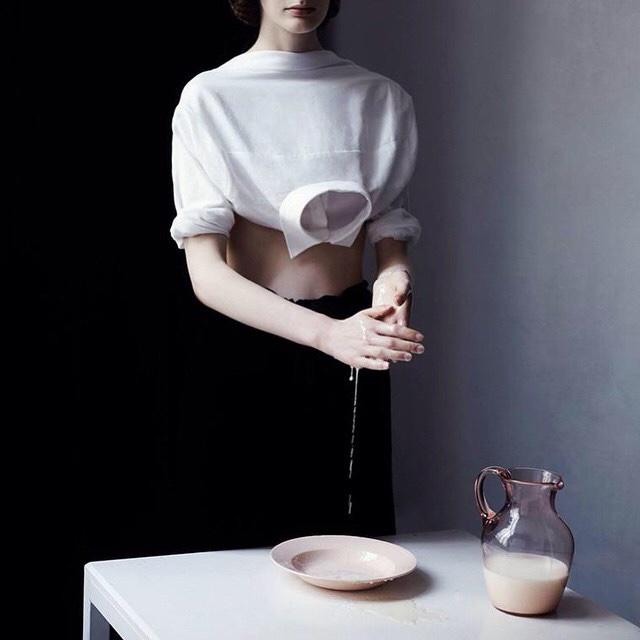 Boris Ovini, photography, dark, obscure, surreal, conceptual photography